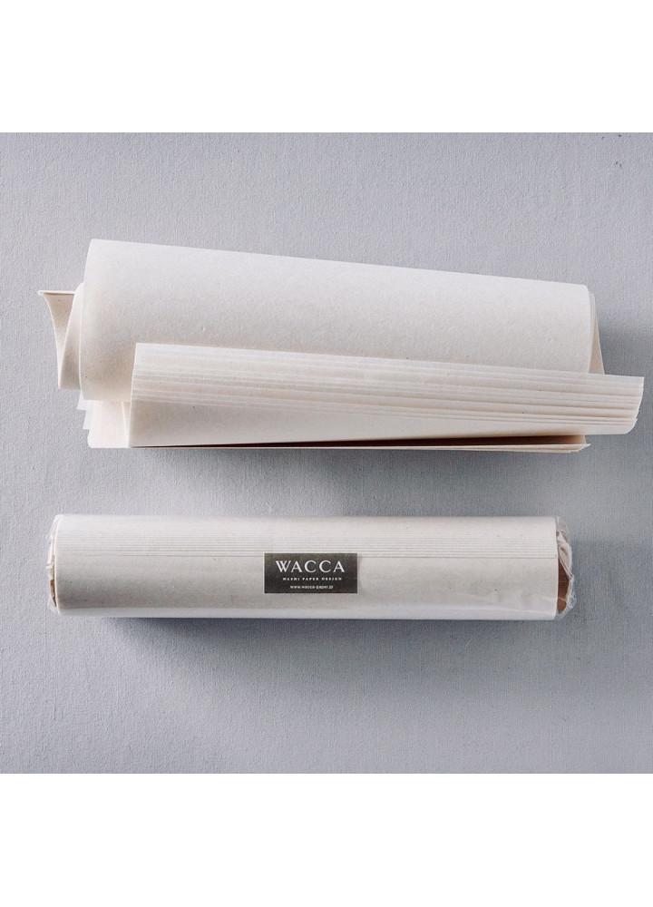 Wacca paper • 半紙