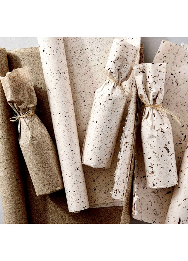Wacca paper • Wrapping Washi Paper • Japanese Tea